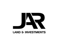 JAR Land and Investments