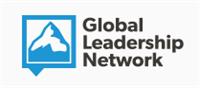 The Global Leadership Summit (Simulcast)