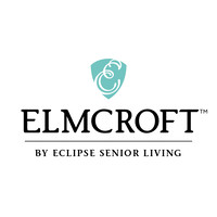 Elmcroft Assisted Living of Sherwood