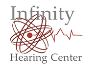 Infinity Hearing Center