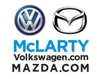 McLarty Volkswagen-Mazda