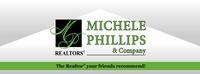 Michele Phillips & Company, Realtors Inc.