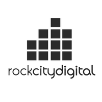 Rock City Digital