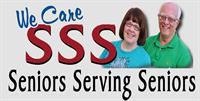 Seniors Serving Seniors In-Home Care