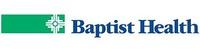 Baptist Health Medical Center, North Little Rock