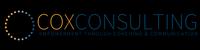 Cox Consulting LLC