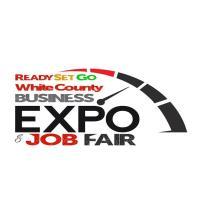 White County Business EXPO & Job Fair