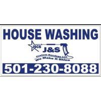 J & S Custom Services, LLC - Searcy