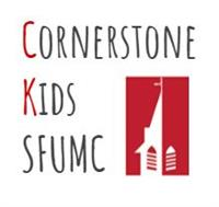 Cornerstone Kids After School Care by Searcy First United Methodist Church