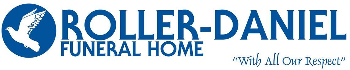 Roller Daniel Funeral Home