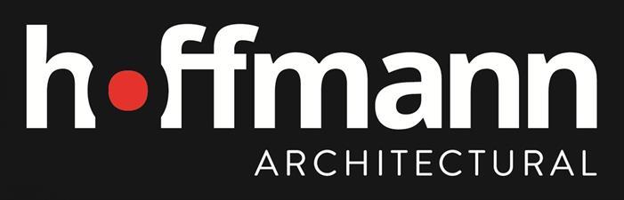 Hoffmann Architectural