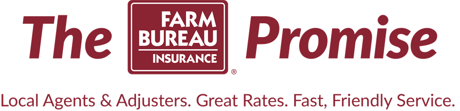 Farm Bureau Insurance-Mabry