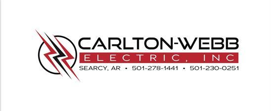 Carlton - Webb Electric