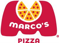 Marco's Pizza - Searcy