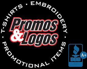 PromosAndLogos.com, Inc.