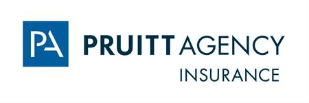 Pruitt Agency Inc.