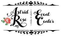 Astrid Rose Event Center, LLC