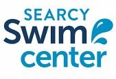 Searcy Swim Center