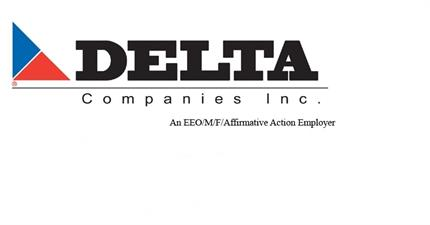 Delta Asphalt of AR, Inc.