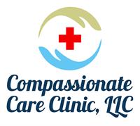 Compassionate Care Clinic, LLC