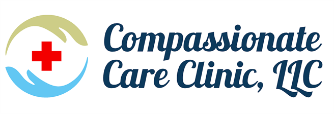 Compassionate Care Clinic, LLC