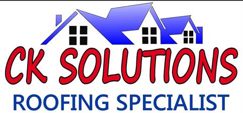 Ck Contracting Solutions