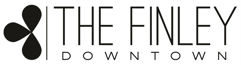 The Finley Downtown