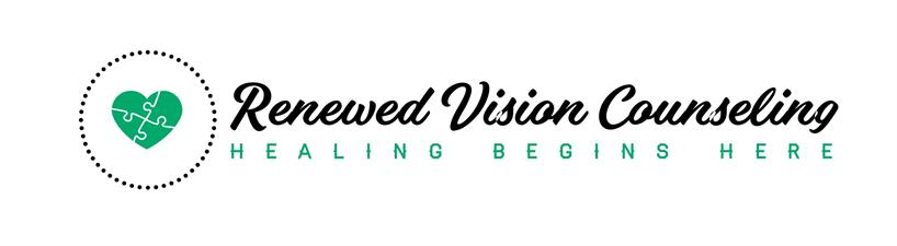 Renewed Vision Counseling Services