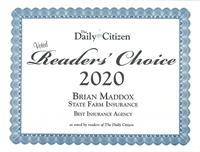 Gallery Image DC_Readers_Choice_Photo.jpg