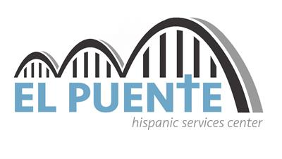 El Puente Hispanic Services Center