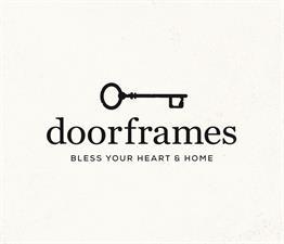 Doorframes