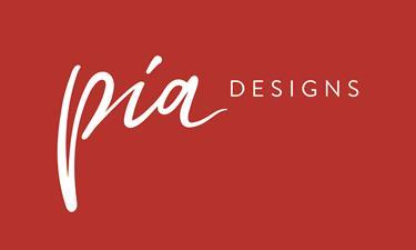 Pia Designs llc