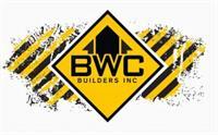 BWC Builders Inc.