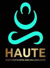Haute Body Contouring and Wellness Zone,  LLC