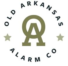 Old Arkansas Alarm Co