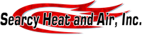 Searcy Heat and Air, Inc.