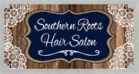 Southern Roots Hair Salon