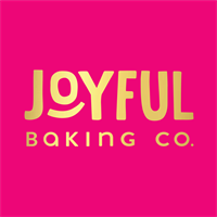 Joyful Baking Co.