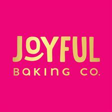Joyful Baking Co.