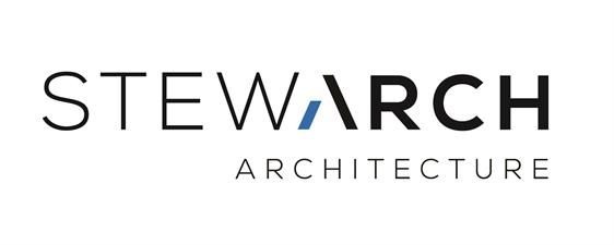 STEWARCH Architecture