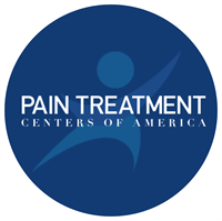 Pain Treatment Center of America
