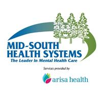 Mid South Health Systems an affiliate of Arisa Health