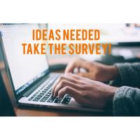 Community Catalyst Survey