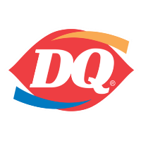 Dairy Queen will open its eighth location this summer in Searcy in partnership with Big Red