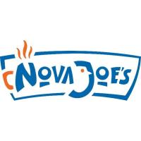 Nova Joe's Expands to Offer More Than Coffee