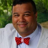 Rick Rucker - Branch Manager/Franchise Owner, Gold Star Financial