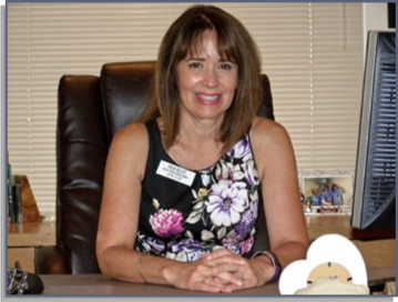 Deborah Huff - Director of Senior Services, Rocky River Senior Center