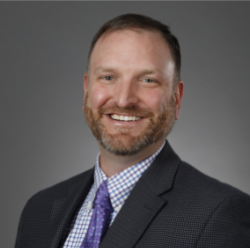 Mike Kowalski - Regional Sales Manager, Spooner Risk Control Services