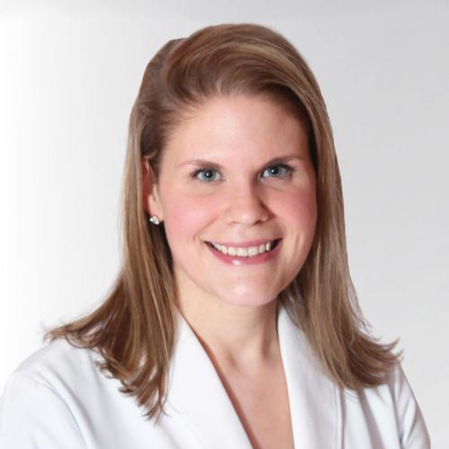 Meghan Crute, MD - Owner + Board-Certified Dermatologist, Spectrum Dermatology