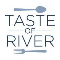 Taste of River 2019